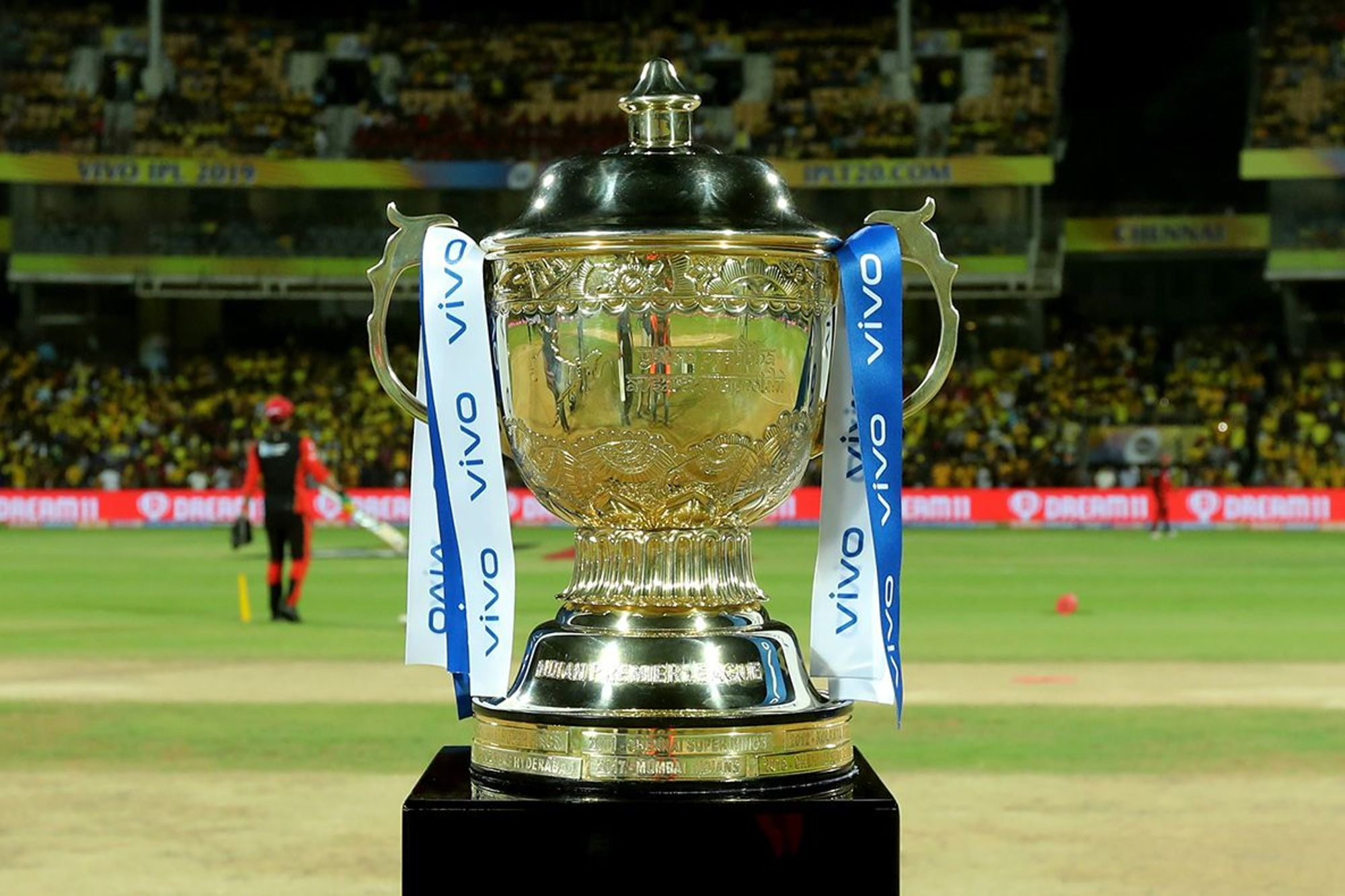 In case you have missed the remaining schedule for IPL 2020