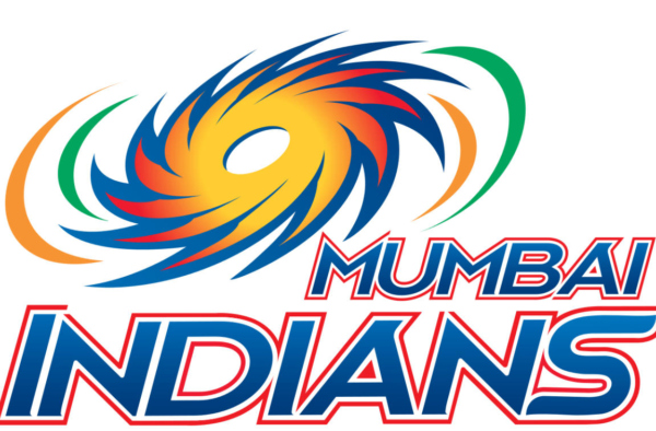 IPL 2020: Mumbai Indians complete squad and schedule