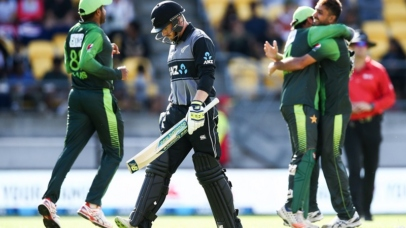 PCB planning to send the senior team and A squad for New Zealand tour