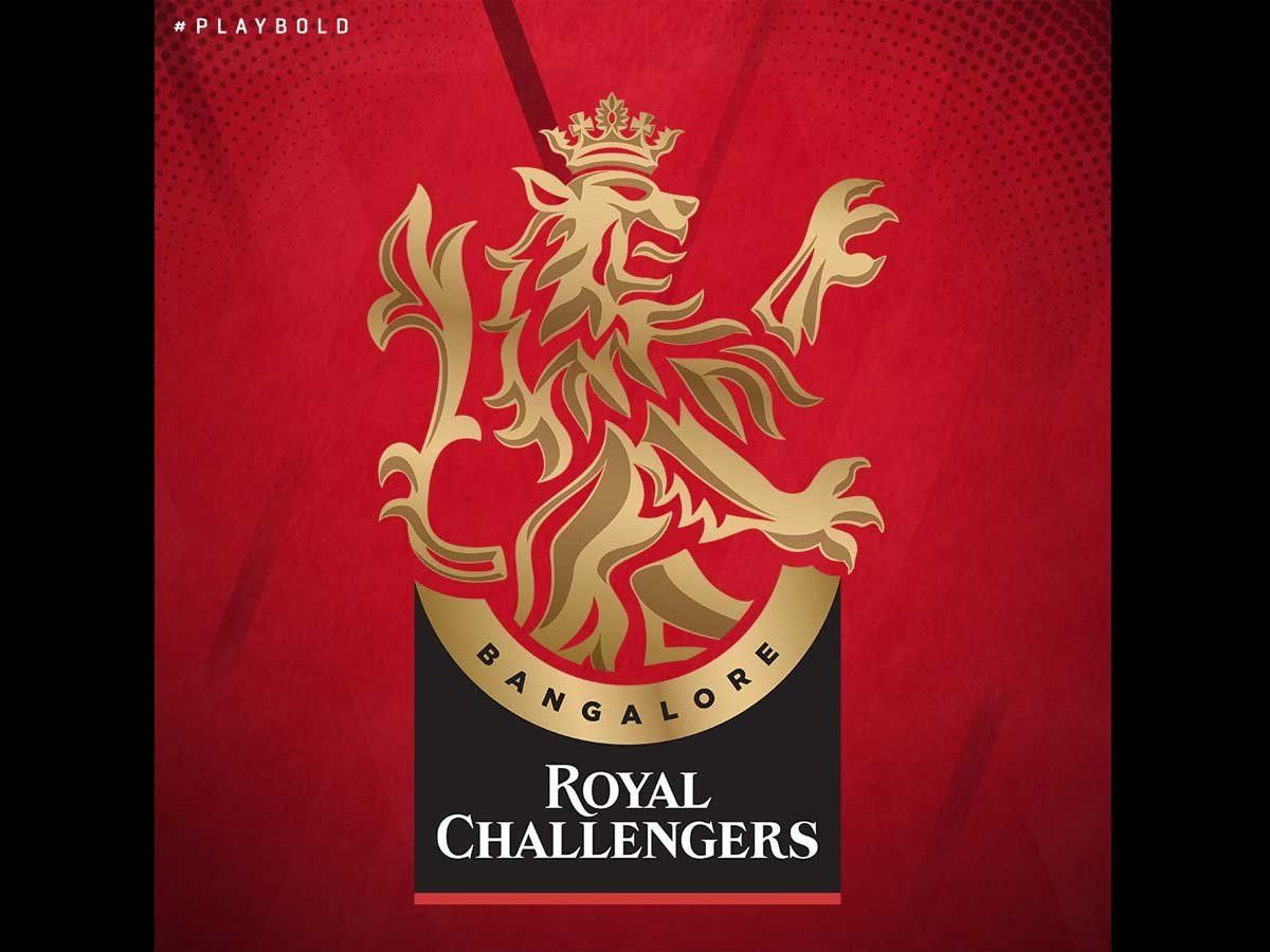 IPL 2020: Royal Challengers Bangalore complete squad and schedule