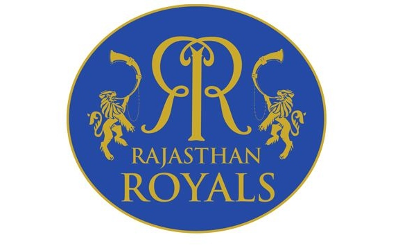 IPL 2020: Rajasthan Royals complete squad and schedule