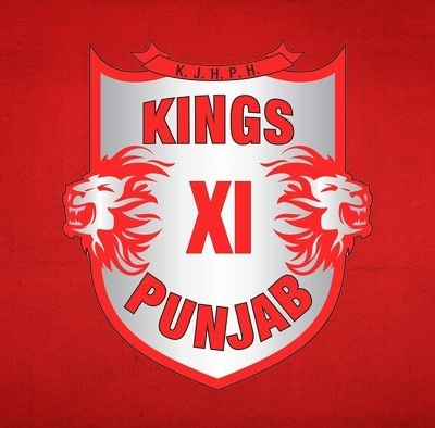Kings XI Punjab: IPL 2020 schedule, squad