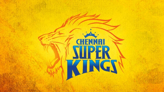 IPL 2020: Chennai Super Kings complete squad and schedule