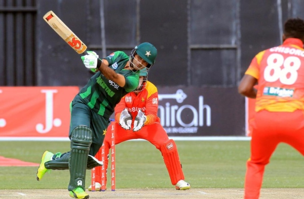 Zimbabwe government confirms cricket team tour of Pakistan