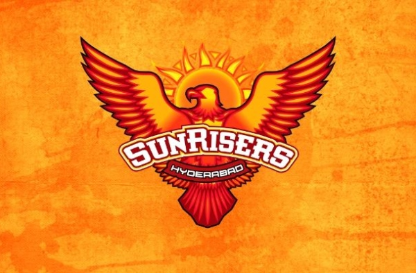 IPL 2020: Sun Risers Hyderabad complete squad and schedule
