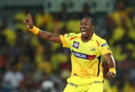 Dwayne Bravo to miss on a few matches for CSK: IPL 2020