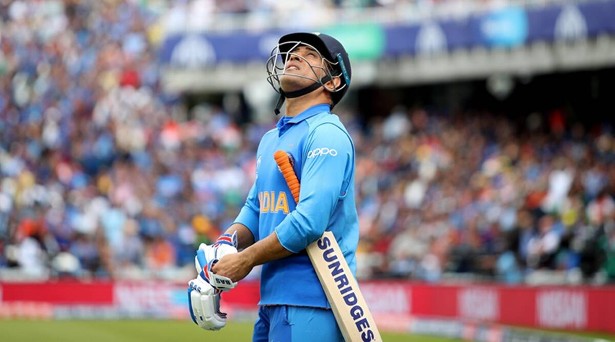 MS Dhoni owes RS 1,800 to JSCA, fans not allowed to pay on his behalf