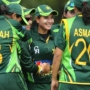 Mujahid Jamshed applies to join Pakistan Women's team as a coach