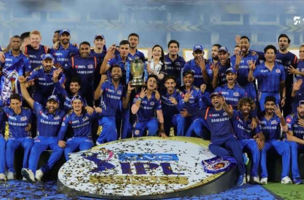 Read to know the major weaknesses of Mumbai Indians