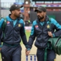 Lanka Premier League: Here are the seven Pakistani drafted players