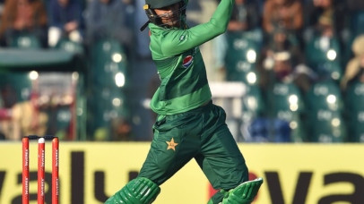 Surprising as Shoaib Malik crosses 10,000 T20 runs without a single hundred