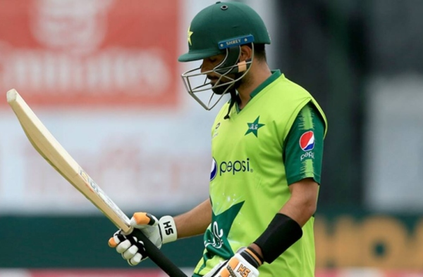 Pakistan vs Zimbabwe: Will Babar Azam regain his number one T20I spot?