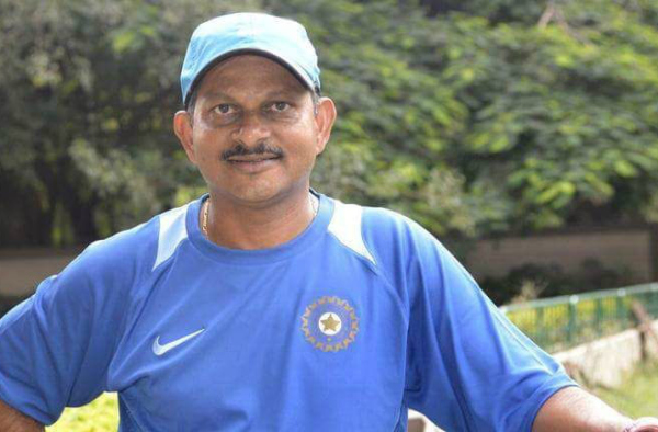 Pakistan vs India rivalry: Indian Head coach denies to visit Pakistan for Zimbabwe tour