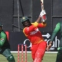 Pakistan vs Zimbabwe: In case you have missed, here are the squads