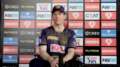 IPL 2020: Should Eoin Morgan lead KKR instead of Dinesh Karthik