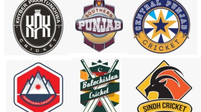 Quaid-e-Azam trophy 2020-21: Six domestic franchises announce their squads. Image: ARY