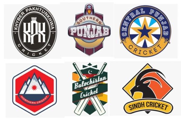 Quaid-e-Azam trophy 2020-21: Six domestic franchises announce their squads. Image: ARY