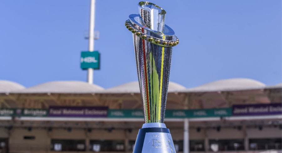 PSL 2021: Preparation on its way