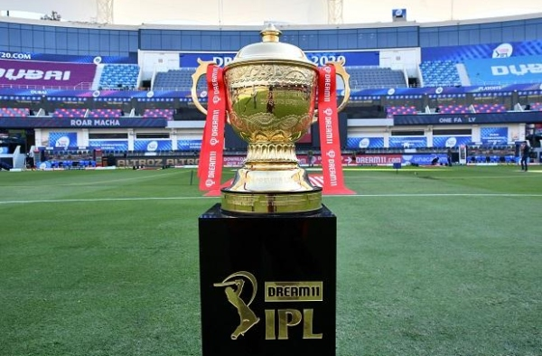 Time too short to add two new IPL teams: BCCI official