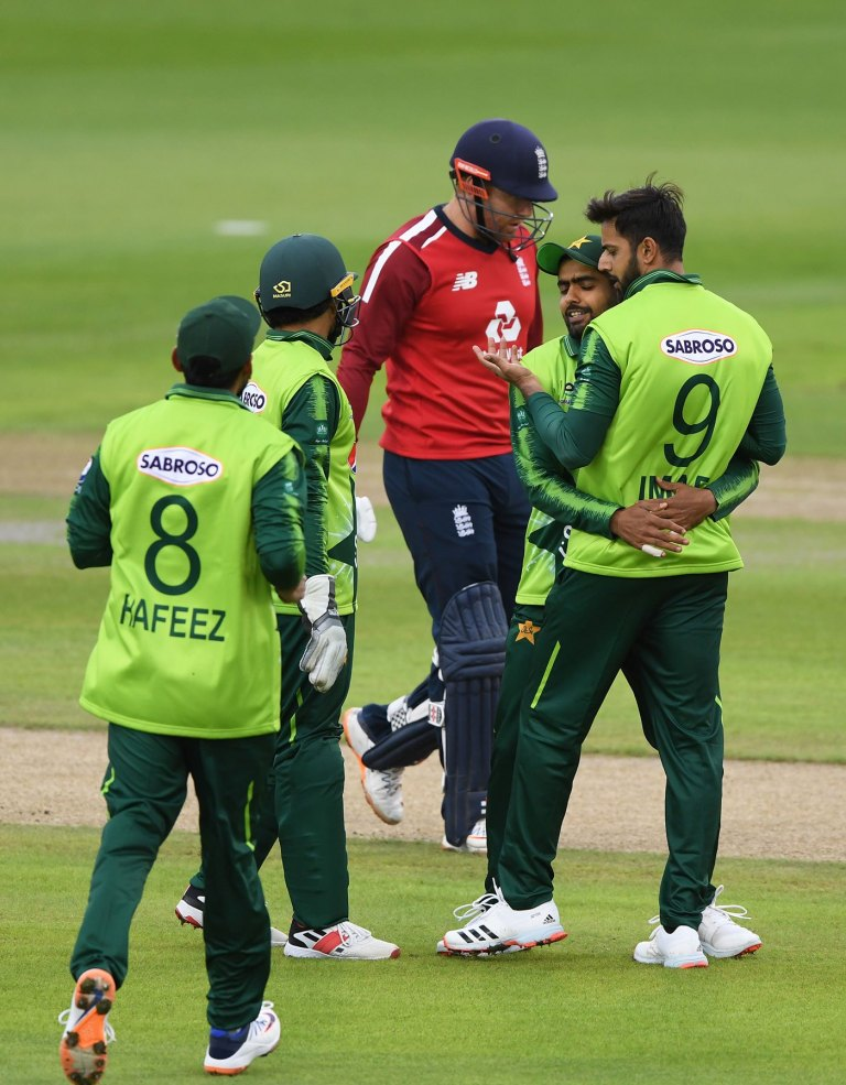 England tour of Pakistan delayed till late January 2021: Reports
