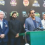 Karachi to host PSL 2021 draft in the second week of December