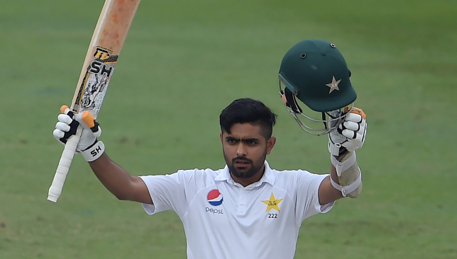 Babar Azam to be chosen as Test skipper before New Zealand tour: Reports