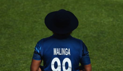 Lasith Malinga faces criticism on backing out from LPL 2020