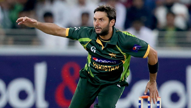 LPL 2020: Shahid Afridi to lead Galle Gladiators in the first match