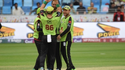 PSL 2020: Eliminator 2 match LQ vs MS, Predicted playing XI, team analysis