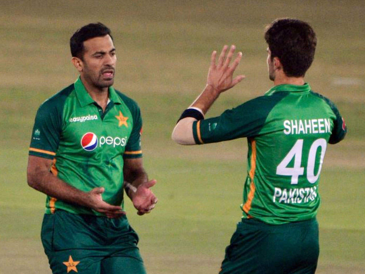 Pak vs Zim, 2nd ODI: Do you wonder why Wahab Riaz has been dropped despite his terrific performance grabbing four wickets in the first ODI?