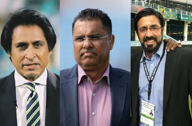 PSL 2020: Here is the list of commentators and presenters