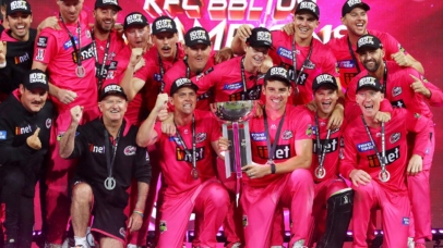 BBL 2020-21 complete schedule and squads