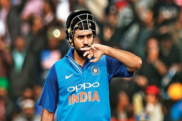 In the event that he will play in the third Test, the Rohit Sharma reinforced to a huge degree. However, since India figured out how to rule the Aussies in.....