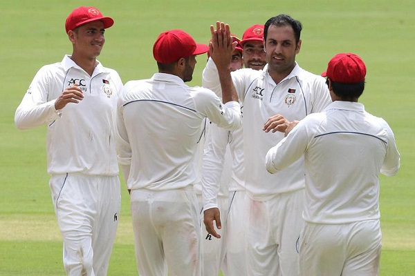 The Afghanistan Cricket Board declared on Sunday (December 20) that Australia will have them for a coincidental Test coordinate in November 2021. The Test sh...