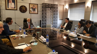 PCB reinstates the traditional selection committee
