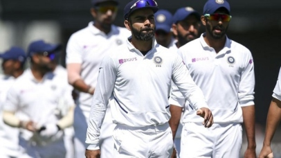 India are required to swing the hatchet subsequent to being demolished in Adelaide, with the vacationers tipped to roll out four improvements and blood two.....