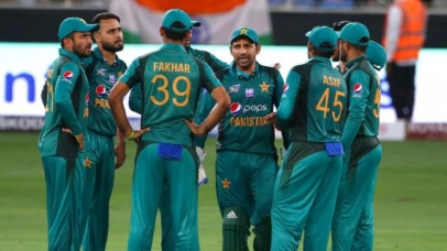 Pakistan to host the Asia Cup 2022, clears Wasim Khan