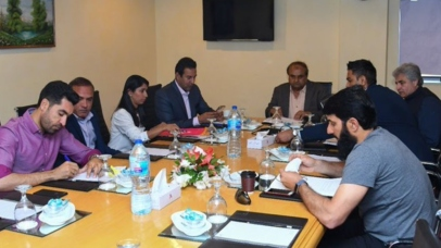 PCB selection committee to be named next week: Reports