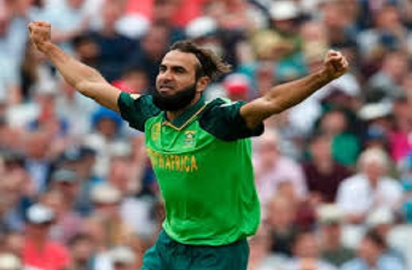 Mavericks have battled to have an effect in the season up Imran Tahir three four of their matches. In any case, Klinger upheld his side to bob back and noticed ,