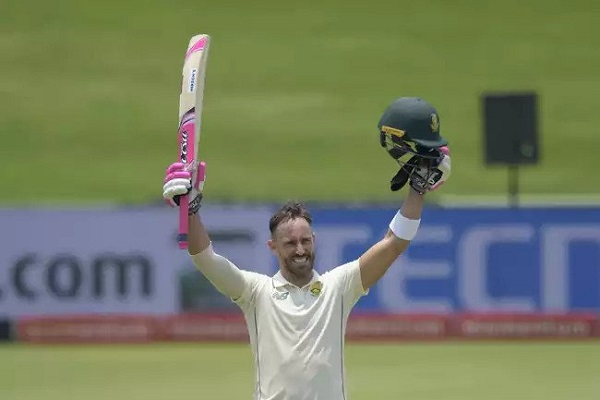 Faf du Plessis was worn out and disillusioned, and it appeared, when he missed the mark concerning a lady Test twofold hundred. Batting on 199 against a vapid..