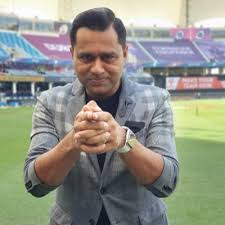 The following huge conflict is coming Aakash Chopra Australia will be the Boxing Day Test at MCG on December 26. Seeing India's terrible adventure in the princi,