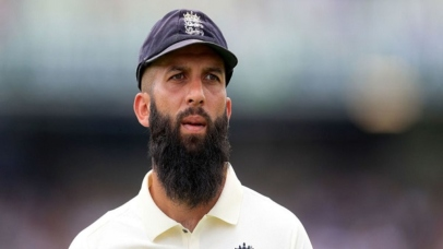 Moeen Ali, the England all-rounder, has shared his terrible experience after he was tried positive for COVID-19. Prior in January, the southpaw fell prey to,,,,