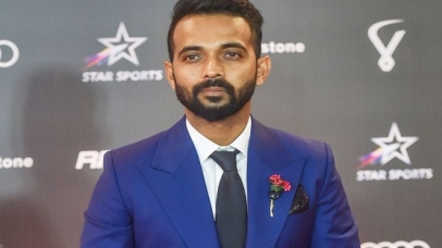 Additionally Read   Ajinkya Rahane, Rishabh Pant and Other Team India Players Return Home After Historic Test Series Triumph Over Australia (View Pics),,,,,,,,,