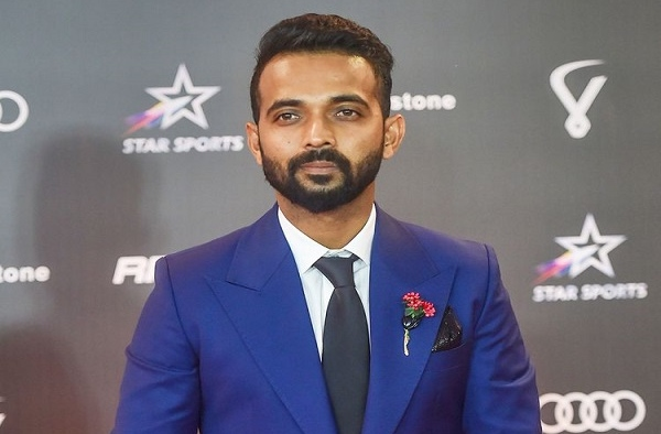 Additionally Read | Ajinkya Rahane, Rishabh Pant and Other Team India Players Return Home After Historic Test Series Triumph Over Australia (View Pics),,,,,,,,,