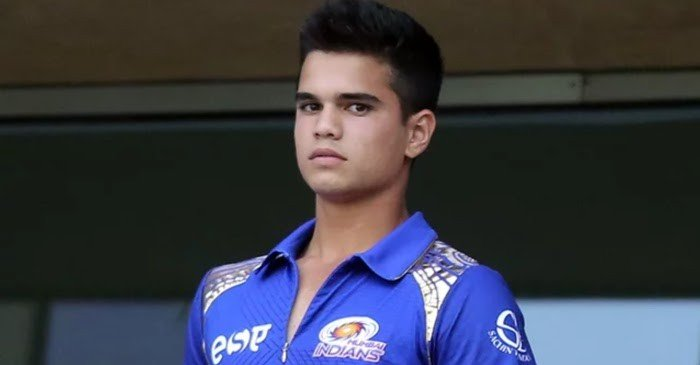 Meanwhile, Arjun Tendulkar has gotten qualified to include in the sale pool for the 2021 version of the Indian Premier League. Making his presentation for Mumba
