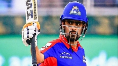 Pakistan's success in Babar Azam South Africa was vital for the group after a troublesome abroad season, chief Babar Azam said. Pakistan beat South Africa by ,,