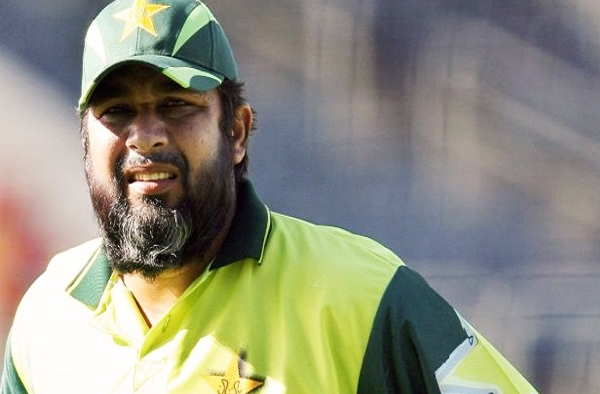 Previous Pakistan captain Inzamam-ul-Haq had some hard words for Pakistan selectors as they decided to go for certain bizarre decisions. He cracked down on the,