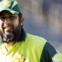 'PCB determination advisory group demonstrated no vision by any stretch of the imagination 'Inzamam-ul-Haq opposes Pakistan Test crew against South Africa