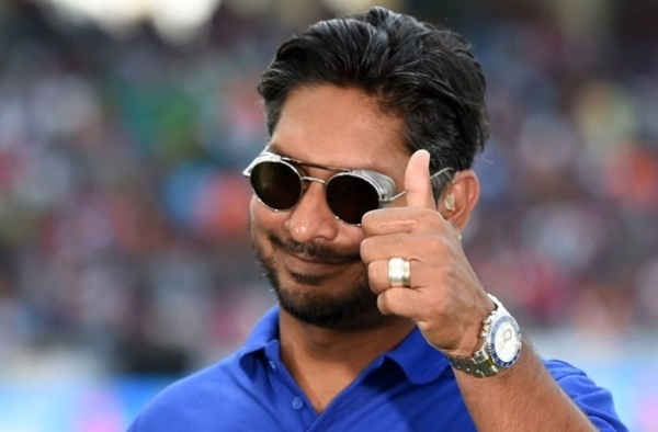 White-ball cricket is viewed as a batsmen's down however previous Sri Lanka captain Kumar Sangakkara feels a decent bowling line-up is a critical machine gear..