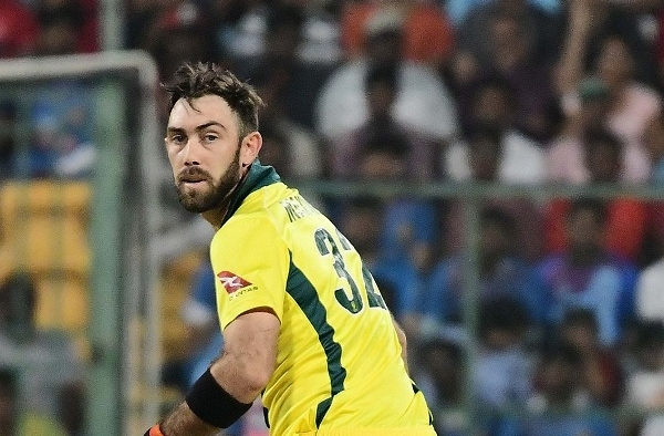 Australia's Glenn Maxwell has acknowledged that his stop-start test profession is successfully finished and is rather planning for a bustling white-ball future,
